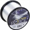 KALI Force One 1000 metros
