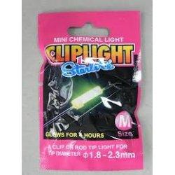 Cliplight M