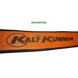 Funda Kali Kunnan Paded Spin 2.70