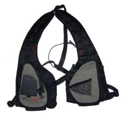 Rapala Chaleco Táctico One Size Tactical Vest