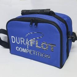 Bolsa para Carretes DURAFLOT Competition