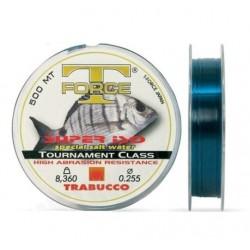 Trabucco Force Super Iso 500 mts