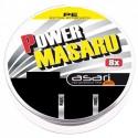 Asari Power Masaru 8x 0.25mm 3000 metros