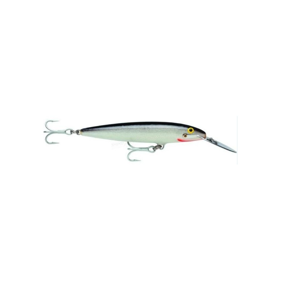 Rapala Countdown Magnum 11cm Color S