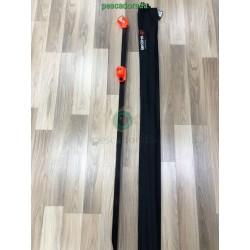 Soporte de Carbono Akami 1,30 m