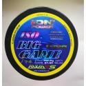 Awa-Shima ISO Big Game Glod