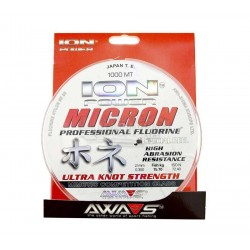 AWA-SHIMA ION POWER MICRON 1000M