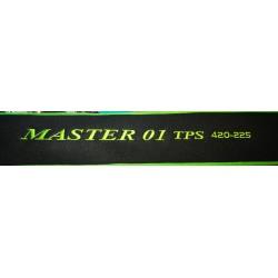 Caña Trabucco Master 01 TPS