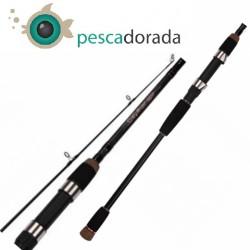 Okuma Ceymar SPR 210 cm 30-120 g