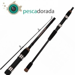 Okuma Ceymar SPR 270 cm 30-120 g