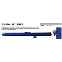 Funda Exy Surf Yuki