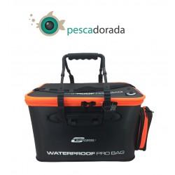 Cinnetic Waterproof Pro Bag
