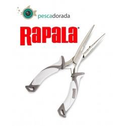 ALICATE RAPALA AGUA SALADA 21,5 CM