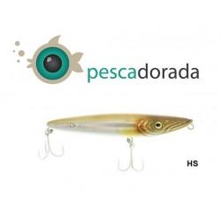 Espetit Fishus by Lurenzo 9,5cm 10,5gr Color:HS