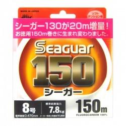 SEAGUAR Fluorocarbono 150 M