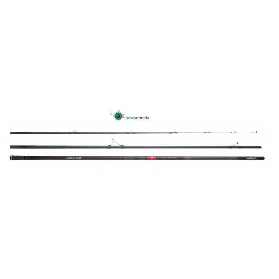 Daiwa Liberty Surf 33 4,20m Tubular 100-225gr