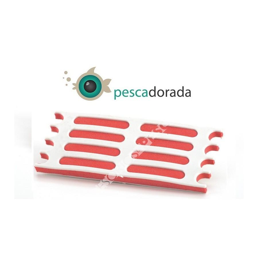 PLEGADORA BOX 4 RANURAS