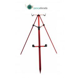 Daiwa Tripode Rojo 220 cm