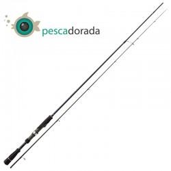 Major Craft New Solpara SPX-T862M 2.59 Mt 1-15 Gr