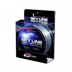 Cinnetic Sky Line Clear 2000 m