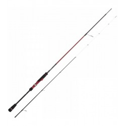 Cinnetic Crafty CRB4 Rockfish STS 2.25L