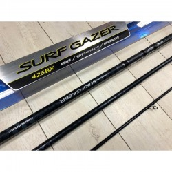 SHIMANO SURF GAZER 425 BX