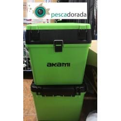 Cajón Akami MTB-10