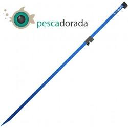 Daiwa Pica Surfcasting 150cm Color: Azul