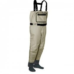 Vadeador Rapala X- Protect Chest Wader