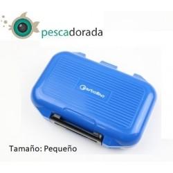 Garbolino Caja Accesorios Pequeña Terminal Accessory Box
