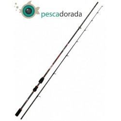 Fishus Akita 2.20m 0.8-12gr