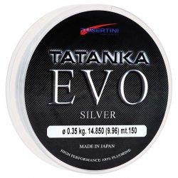 Tubertini TATANKA EVO SILVER