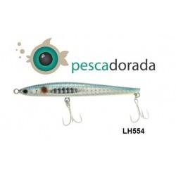 Bassday S.P.M. 75 7gr Color: LH554
