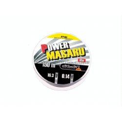 Asari Power Masaru PE 150 metros