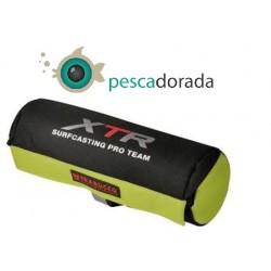 Trabucco XTR Surf Team Spool BIN 28x10cm