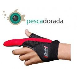 Dedil Gamakatsu Protector Casting Glove 7103