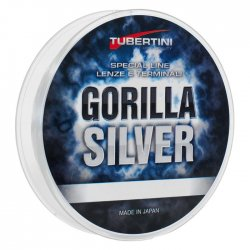 Tubertini Gorilla SILVER 350 MTS