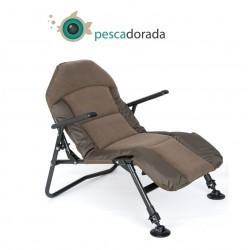 Daiwa Silla Plegable Rockin Chair