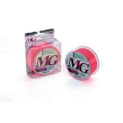 Akami MG Line
