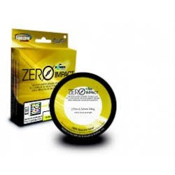 Power Pro ZERO IMPACT 275mts verde