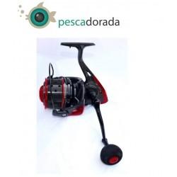 Duraflot Dentex 10000 Red Edition
