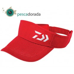 Daiwa Visera Roja
