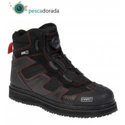 Botas Hart 25S Pro Wading Boots