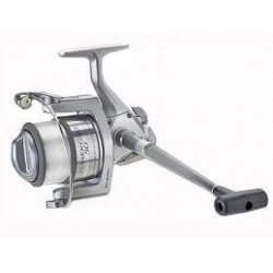Daiwa Power cast 50 WL