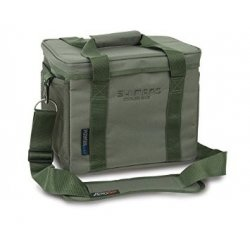 Shimano carp luggage Cooler Bag ISOTERMICA