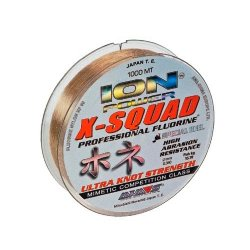 Awa-Shima ION Power X-Squad 1000 mts