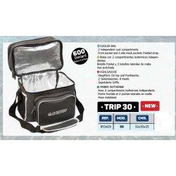 Bolsa Isotermica Grauvell Trip 30