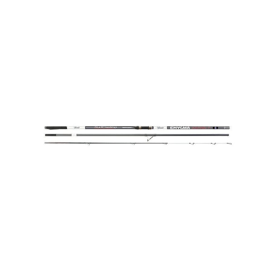 Vercelli Enygma Centinel T 420 Tubular