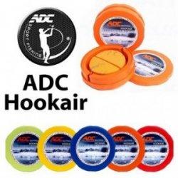 Dispensador de Anzuelos ADC Hookair