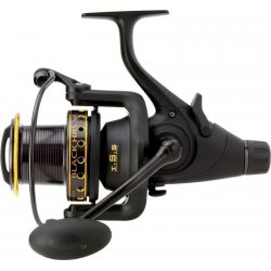 Prowess Black HRS 7006 FD